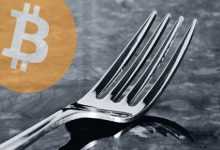 Photo of A Bitcoin Hard Fork Means a Free Lunch for Investors