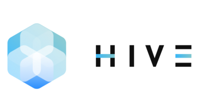 Photo of 300% Gain in One Month: Full Speed Ahead for HIVE