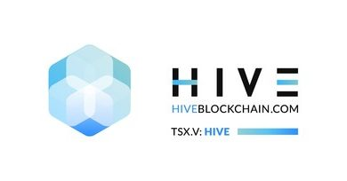 Photo of One Reason Maybe Why HIVE Shares are Skyrocketing