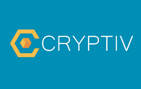 What does cryptocurrency api means