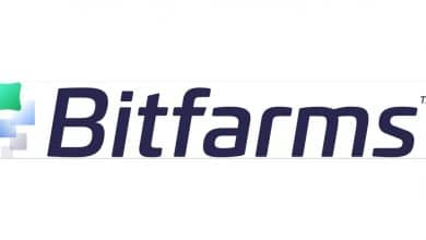 Photo of Cheap Power and Big Money: Interview with John Rim, CFO of Bitfarms