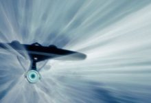 Photo of The Junior Exploration Sector Just Went Into Warp Drive